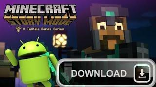 Minecraft (Майнкрафт): Скачать игру на Андроид бесплатно ...