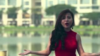 Susu Phạm - Hương Đêm Bay Xa (COVER)