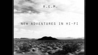 R.E.M. - Leave [New Adventures In Hi Fi - 1996] view on youtube.com tube online.
