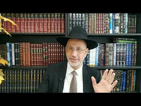 Les 48 portes de la Torah n°10 Pour la réussite de Sandie Cohen et toute sa famille