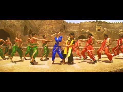 Shiva-Kesav-Movie-Hari-Hari-Srihari-Song