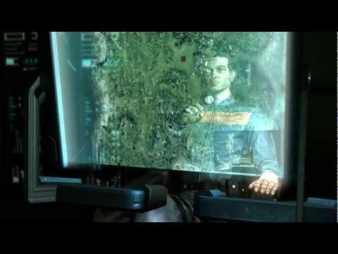 Бука анонсирует издание Carrier Command: Gaea Mission в России!