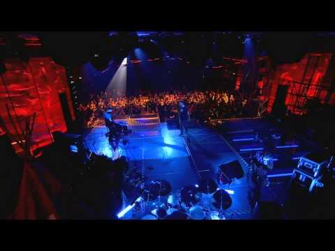 Indios Bravos - cały koncert w HD - Made in Polska - odc. 4