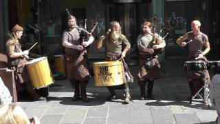 Musica celtica irlandese allegra bellissima moderna for Youtube musica per dormire