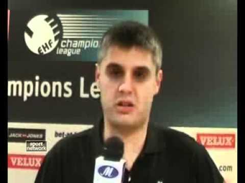 Liga šampiona: Poraz Partizana od Kila