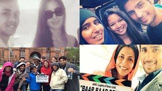 Katrina Kaif & Sidharth Malhotra Starrer