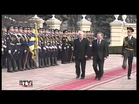 Скончался второй президент Грузии Эдуард Шеварднадзе
