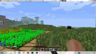Como Cambiar El Tiempo En Minecraft
