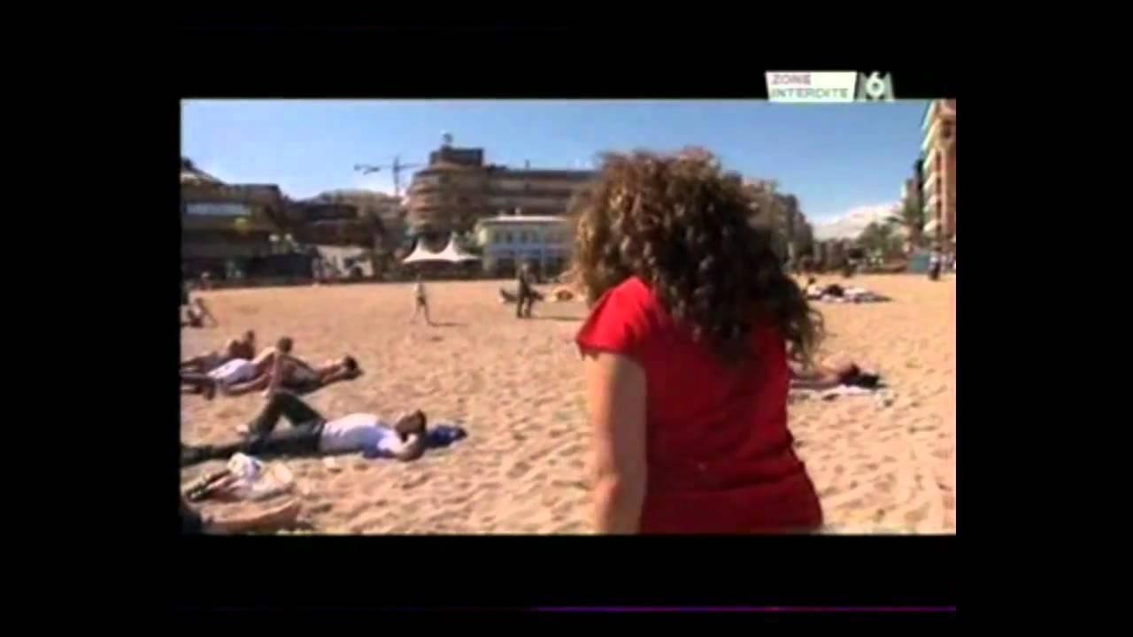 reportage m6 zone interdite official spring break 2008 lloret de mar espagne youtube. Black Bedroom Furniture Sets. Home Design Ideas