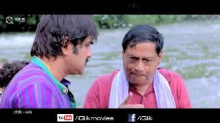 Govindhudu-Andari-Vaadele-New-Trailer-1---Ram-Charan--Kajal-Agarwal--Srikanth--Kamalinee