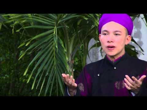 Quang Hanh Hát Đám Cưới 3