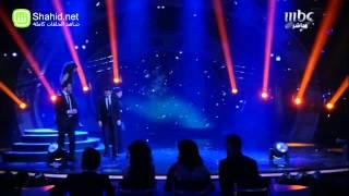 Arab Idol - الأداء -أداء المشتركين الـ 27