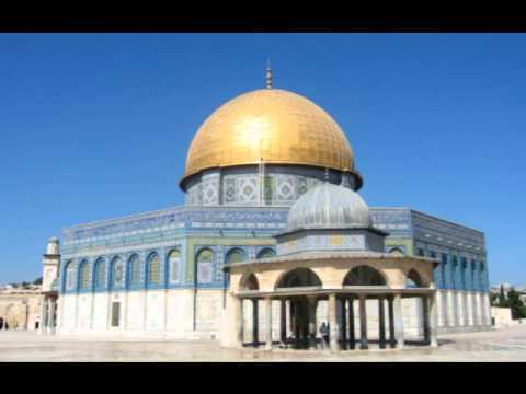 Imam Noushad Baqavi - Kudumba Jeevitham Part 3