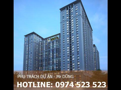 Home city trung kính giá gốc - 0974 523 523