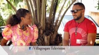 Yul Edochie finally opens up on his 9 year marriage (Interview)