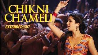 Chikni Chameli - Agneepath