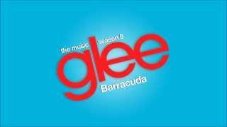 Barracuda Glee [HD FULL STUDIO]