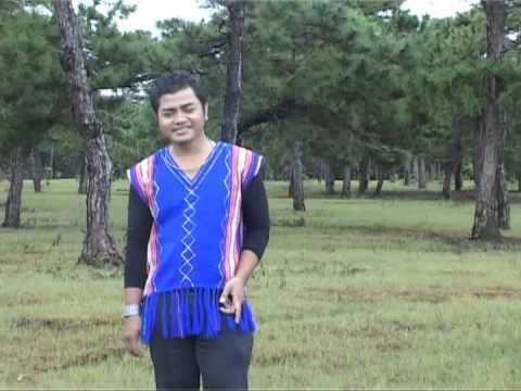 Chuyện tình trên Thảo Nguyên  - Y Jang Tuyn