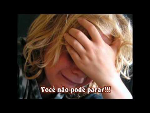 Coração valente - Anderson Freire  2011 - Legendado - CD Identidade