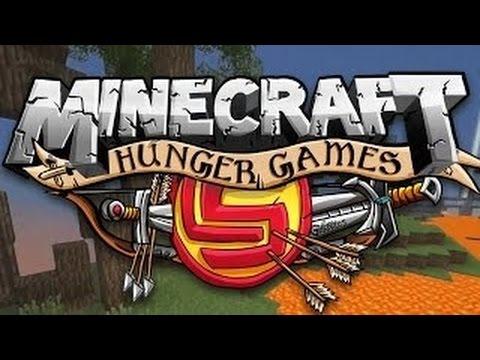 Cùng chơi Hungergame : Quyết chiến sinh tử