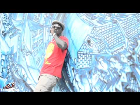 Kronick Beatz , Kropz & Sage - Gotta Get it -Official Net Video (www.MisjifTV.com)