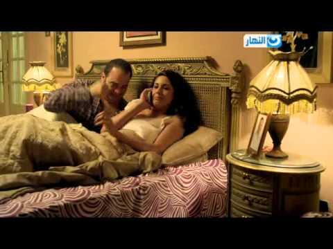 مسلسل فرح ليلى - الحلقة الثانية