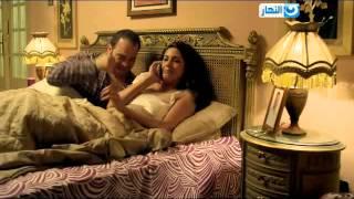 Episode 02 - #Farah_Laila Series /  الحلقة الثانية - مسلسل #فرح_ليلى