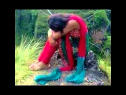 new nipali supar hit song 2071 aaudina vo vitna timi lae