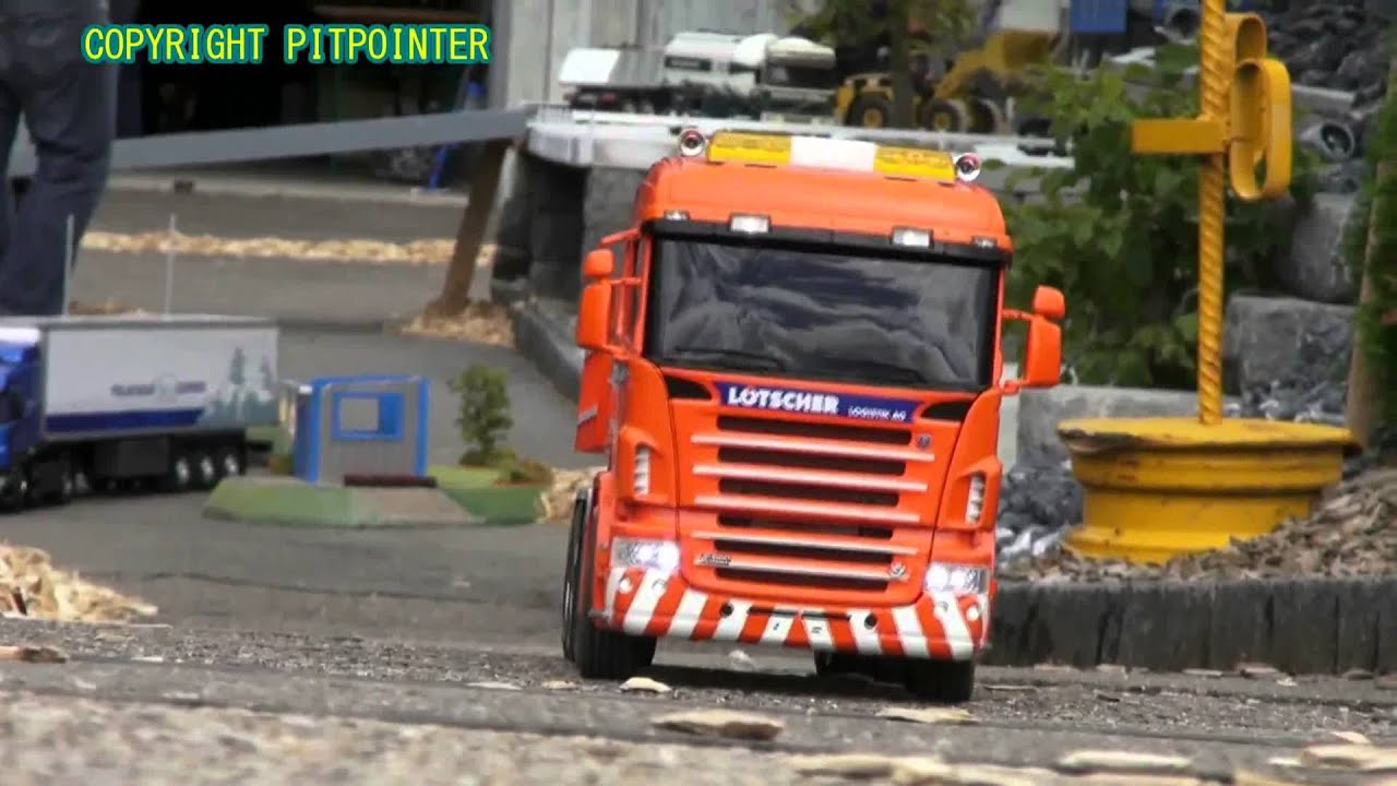 Search Peter Mireille Scania R 620 Tl