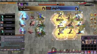 AR Weekly PM Final 2013-05-25: Netherblade vs. Darhen
