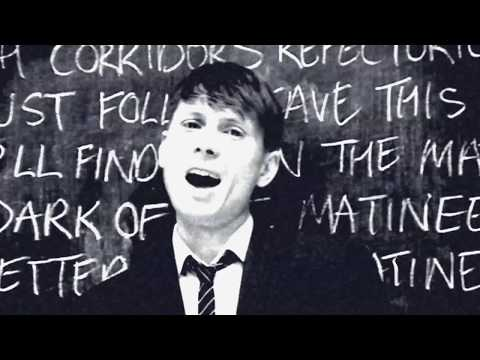 Thumbnail of video Franz Ferdinand - Matinee (2004)