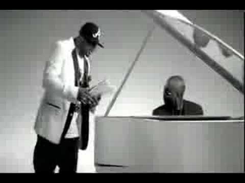 The-Dream feat. Fabolous & Jermaine Dupri - Shawty Is a ...