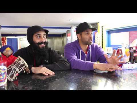 Super Singhs Ep.1 Pilot