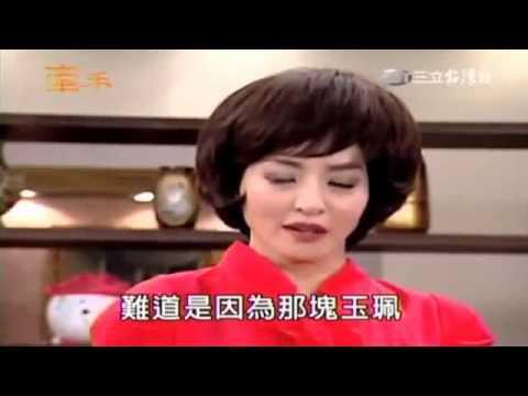 Phim Tay Trong Tay - Tập 369 Full - Phim Đài Loan Online