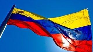 La Venezuela De 2015
