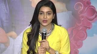 Avantika-Mishra-Interview-about-Vaishakham-Movie