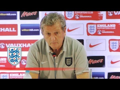 Hodgson & Gerrard: 'A lot of possibilities' | Press Pass