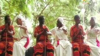 """Tsehaye yohannes - welayta """"ወላይታ"""" (Amharic/Welaytigna)"""