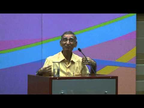 Communalism and Hindu-Muslim Relations in India- Part -II