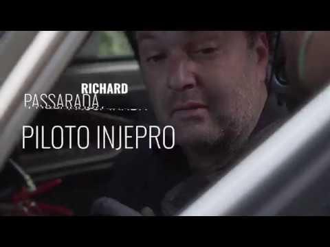 Chevette TT-B Richard