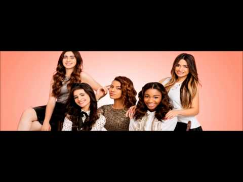Fifth Harmony - Miss Moving On