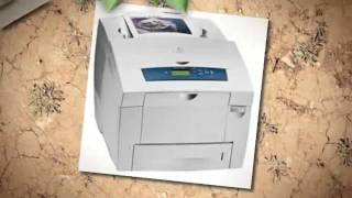 [Copier Repair San Diego] Video