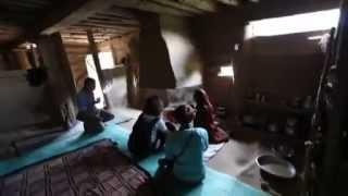Kinh nghiệm Du lịch Ấn Độ (Thiên đường Du lịch mùa hè Pahalgam)