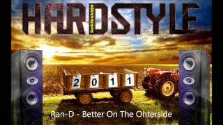 Best Hardstyle 2011 Part 7 (30 min) view on youtube.com tube online.