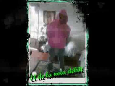 Que Esperamos - Piña LBDV Ft. Alan SDR (Z21 Records).