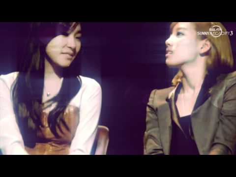 TaeNy are an item 2011 collection Pt. 5