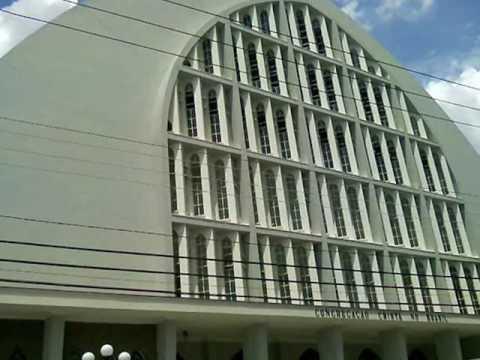 CCB .Congregação Cristã no Brasil e em outros países
