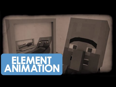 The Rules of ANIMATING