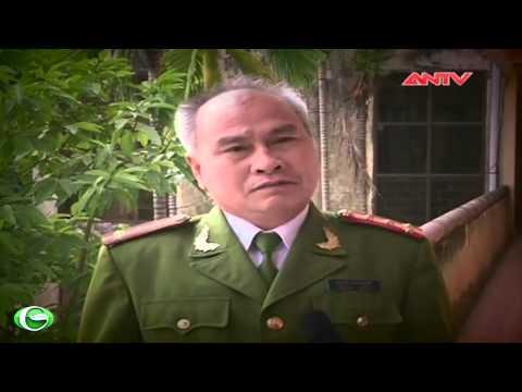 Hành trình phá án   Giải cứu bắt cóc trẻ em ở Sơn La