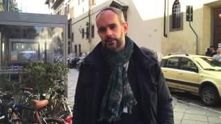 Fiorentina: cresce l'attesa per la Juve. E in città impazza la Salah-mania...